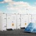 BATT4EU desarrollará una cadena de valor de baterías industriales en Europa más competitiva y sostenible