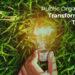 Pamplona participa en la iniciativa europea POTEnT con un proyecto de comunidad energética
