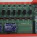 Investigación sobre las baterías de plomo avanzadas para respaldar el almacenamiento en la red eléctrica