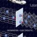 Desarrollan una tecnología láser que aumenta la estabilidad y la velocidad de carga de las baterías de ion-litio