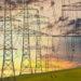 Informe de la CNMC sobre la propuesta de planificación de la red de transporte eléctrica en 2021-2026