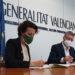 Avanza la estrategia para integrar en la red eléctrica las comunidades energéticas locales valencianas