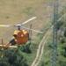 Nueva app para reportar incidencias susceptibles de originar incendios forestales bajo las líneas eléctricas