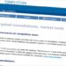 La CE lanza una consulta pública sobre las directrices de ayudas para el clima, energía y medio ambiente
