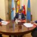 Asturias, Cantabria y Galicia colaborarán para impulsar la energía eólica marina