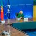 Los países de la Unión por el Mediterráneo apoyan la transición hacia las energías limpias