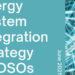 La asociación E.DSO publica un documento sobre la estrategia de integración de sistemas energéticos