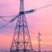 Nace EU DSO Entity, para impulsar las redes de distribución de electricidad en la Unión Europea