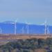 Nuevos criterios socioeconómicos y medioambientales para el despliegue de las renovables