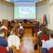Mesa de trabajo para avanzar en las líneas estratégicas de la Agenda Navarra del Hidrógeno Verde