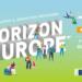 Financiación de 14.700 millones hasta 2022 para la transición ecológica y digital con Horizonte Europa