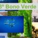 Tercer bono verde del ICO para financiar proyectos que dinamicen la transición ecológica