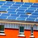 La resolución provisional de SolBal 2 selecciona 38 proyectos fotovoltaicos en las Islas Baleares