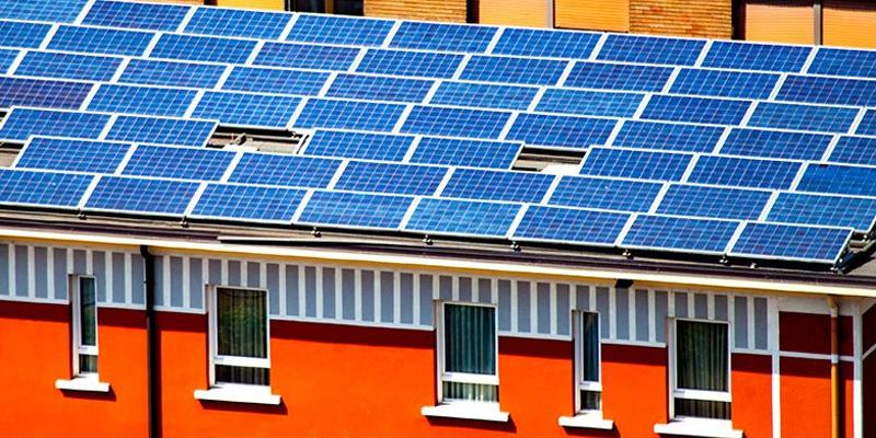 La convocatoria de ayudas SolBal 2 selecciona provisionalmente 38 proyectos fotovoltaicos para las islas baleares.
