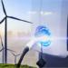 La electrificación es la vía más rentable para descarbonizar Europa, según WindEurope y ETIPWind