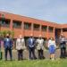 IREC y Eurecat crean Battech, un centro para la I+D+i sobre baterías ubicado en Cataluña