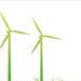 Ivace Energía convoca el Fondo de Compensanción del Plan Eólico 2021 con 3 millones de euros