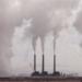 Informe de la CNMC de la normativa sobre la retribución del CO2 no emitido del mercado eléctrico