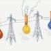Inversión de 920 millones para impulsar la digitalización de las redes eléctricas y la transición energética