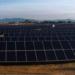 Puesta en marcha de las plantas fotovoltaicas Carolinas I y II en la provincia de Guadalajara