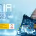 El programa Misiones de I+D en Inteligencia Artificial financiará proyectos en el sector de la energía