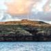 El proyecto Nesoi subvencionará y apoyará a 28 proyectos de energías renovables en islas europeas