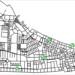 Punta Umbría, en Huelva, tendrá operativos seis puntos de recarga para VE a finales de junio