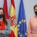 Red Eléctrica invertirá 90 millones en Navarra para reforzar el suministro eléctrico e integración de renovables