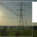 REE y el operador belga Elia firman un acuerdo para la gestión de activos de redes eléctricas