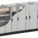 Schneider Electric amplía las gamas Prisma y Spacial con el sistema SFP para cuadros eléctricos de baja tensión