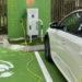 Hotels VIVA apuesta por Schneider Electric para instalar centrales de carga doble de vehículos eléctricos