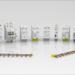 Schneider Electric lanza su renovada gama de protección para cuadro eléctrico Resi9