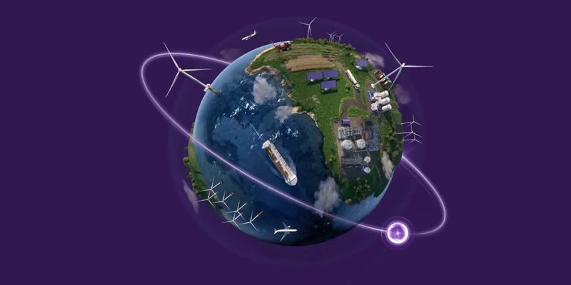 Siemens Gamesa publica un libro blanco para reducir el coste de la producción de hidrógeno verde de aquí a 2030