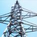 El Gobierno aprueba el proyecto de ley de creación del Fondo Nacional para la Sostenibilidad del Sistema Eléctrico