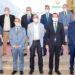 El complejo fotovoltaico Cifuentes-Trillo de 626 MW, en Guadalajara, se integrará en el ecosistema de la región