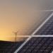 Más de 2.000 millones de inversión y 25.000 empleos, previsiones de los proyectos de la primera subasta renovable