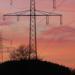 Acuerdo entre Siemens Energy y Lyse Elnett para fortalecer la red eléctrica noruega