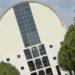 La Universidad Pública de Navarra recibirá el suministro de energía eléctrica 100% renovable