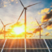La totalidad de la energía consumida por Schneider Electric en España tiene origen renovable