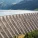 Informe de la IEA sobre el papel clave de la energía hidroeléctrica para alcanzar los objetivos climáticos
