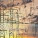 La CNMC lanza un informe que identifica las barreras existentes en los mercados de electricidad a plazo