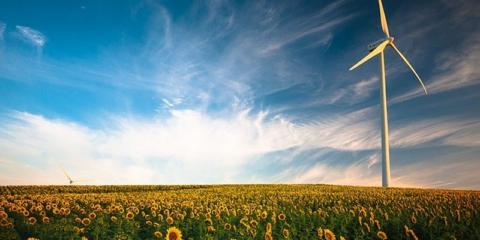 La CNMC publica el informe sobre el Proyecto de Orden del mercado de capacidad en el sistema eléctrico