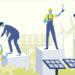 Luz verde del Consejo Europeo para los fondos de recuperación en España y otros 11 Estados miembros