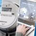 La hoja de ruta para la digitalización del sector energético en la Unión Europea está abierta a comentarios
