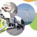 La CE presenta la revisión de la Directiva sobre energías renovables para cumplir los objetivos climáticos
