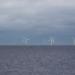 Consulta pública sobre la hoja de ruta para desarrollar la eólica marina y las energías del mar en España