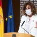El 74% de la potencia total instalada en Extremadura en 2020 corresponde a energías renovables
