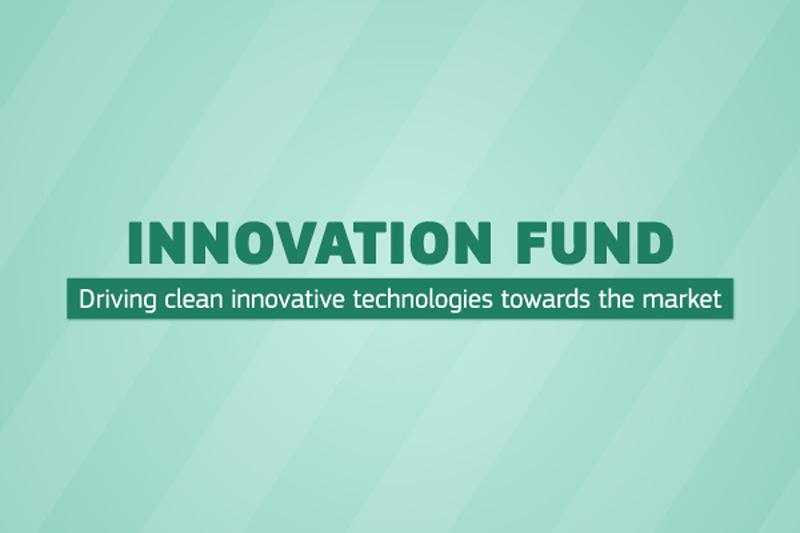 Fondo de Innovación