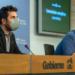 La Rioja lanza un programa de comunidades energéticas en aldeas sin conexión a red eléctrica