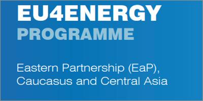 Segunda fase de EU4Energy, iniciativa que promueve la transición energética en Europa Oriental